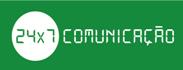 logo_24x7_novo_vazado_fundo verde_183x70