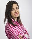 empreendedora apaixonada por negócios e pela vida, fundadora da FazINOVA e escritora