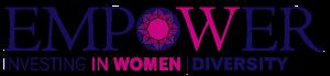 logo-empower-diversity1