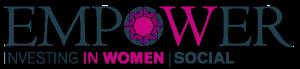 logo-empower-social1