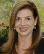 Marisa Éboli, professora doutora da Faculdade de Economia, Administração e Contabilidade da Universidade de São Paulo - FEA USP. Especializada em educação corporativa, gestão do conhecimento e gestão de recursos humanos