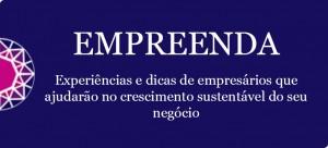 EMPREENDA_
