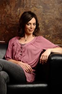 Sarah Rozenthuler (426x640)